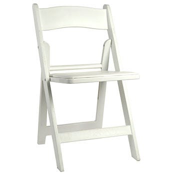 ALL Chairs & Barstools