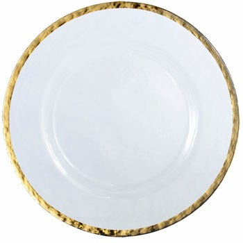 Passing Plates