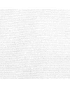 White Fortex Solid Runner