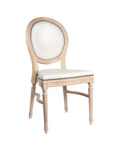 Triomphe Chair
