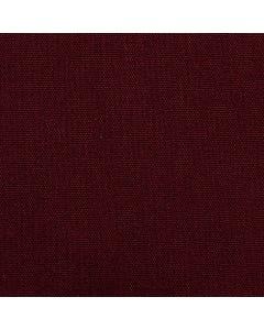 Burgundy Fortex Solid