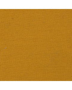 Byzantine Gold Fortex Solid