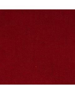 Cardinal Fortex Solid
