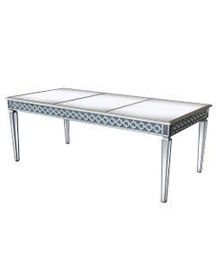 Sophie Mirror Table