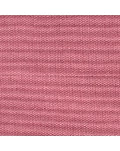 Dusty Rose Fortex Solid