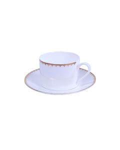 Duchess Coffee Cup