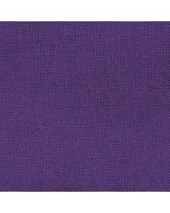 Grape Fortex Solid