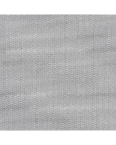 Gray Fortex Solid