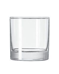 Rock/Old Fashioned Glass 10.5 oz