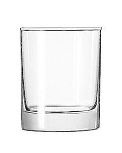 Rock/Old Fashion Glass 7.75 oz