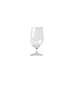 Riedel Beer/Water 17 oz
