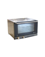 Tabletop Electric Convection Oven