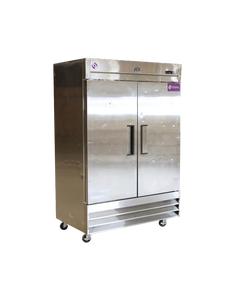 Refrigerator- Double Door