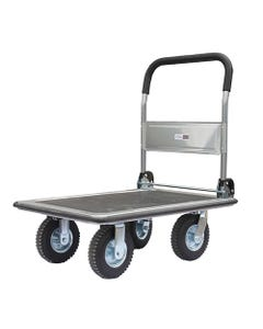 Hand Cart with Handle