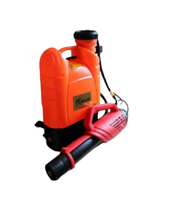 Electrostatic Sprayer 16 Liters