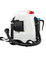 Electric Sprayer 12 Liters