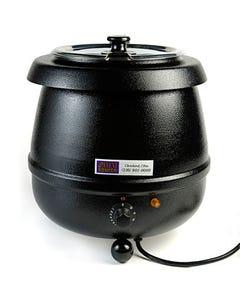 Soup Kettle 3 Gallon