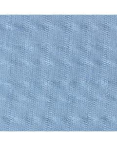 Light Blue Fortex Solid Runner