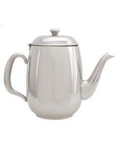 68 oz Stainless Coffee Pot