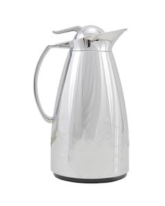 Stainless Insulated Pitcher 33 oz