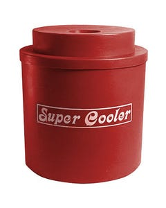 Supercooler