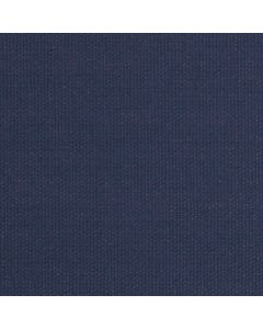 Navy Fortex Solid