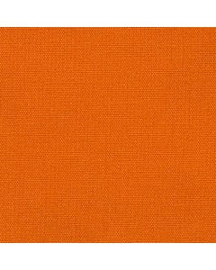 Orange Fortex Solid