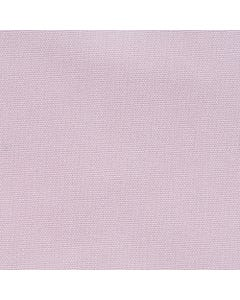 Pastel Pink Fortex Solid Runner
