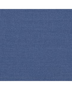 Periwinkle Fortex Solid