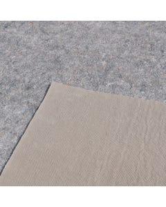 8' x 11' Carpet Pad