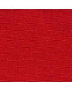 Red Fortex Solid Runner