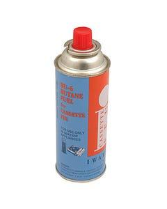 Butane Fuel - Resale