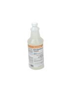 Disinfectant Spray 1 Quart - Resale