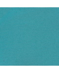 Turquoise Fortex Solid Runner