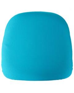 Ocean Chair Pad Cover