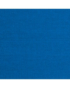 Royal Blue Fortex Solid Runner