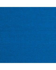 Royal Blue Fortex Solid