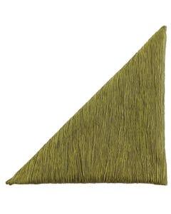 Moss Crinkle Napkin