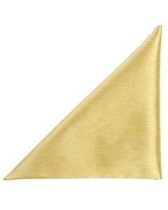Soft Gold Nova Solid Napkin