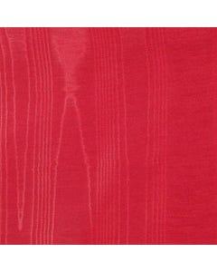 Red Bengaline Runner