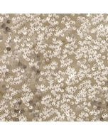 Champagne Celestial Sequins