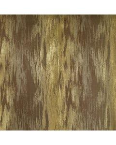 Gold Hemlock