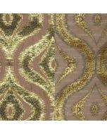 Gold Mikah