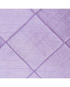 Lavender Nova Pintuck
