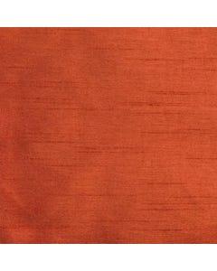 Burnt Orange Nova Solid
