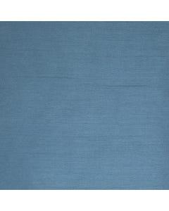 Slate Blue Nova Solid