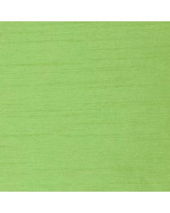 Apple Green Nova Solid