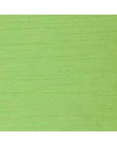 Apple Green Nova Solid Runner