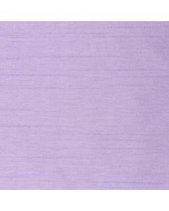 Lavender Nova Solid Runner