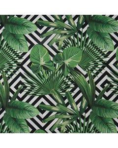 Palm Labyrinth